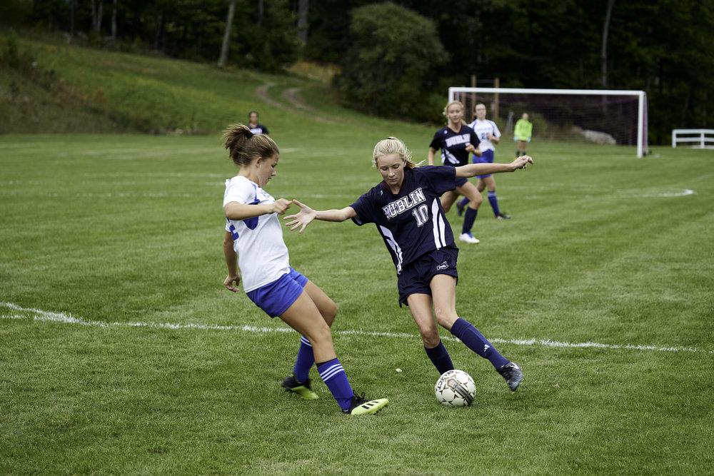 Girls Varsity Soccer vs. Four Rivers Charter Public School- September 21, 2018 - 124803 - 091.jpg