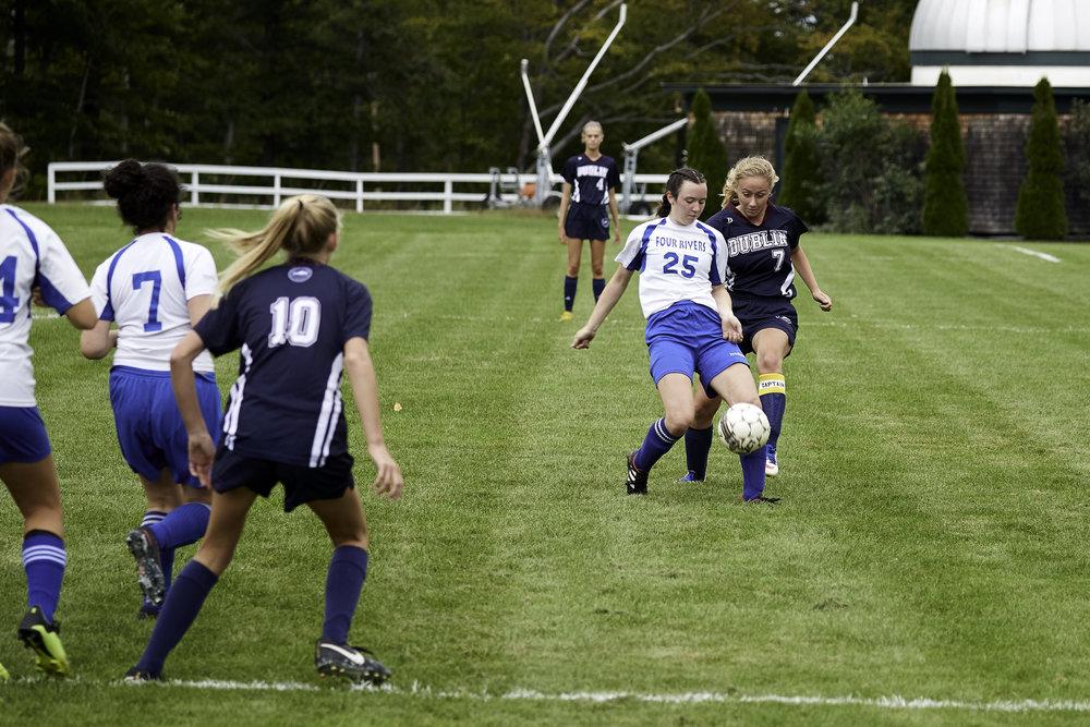 Girls Varsity Soccer vs. Four Rivers Charter Public School- September 21, 2018 - 124813 - 092.jpg