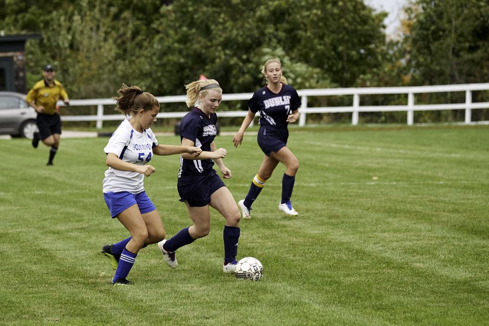 Girls Varsity Soccer vs. Four Rivers Charter Public School- September 21, 2018 - 124823 - 094.jpg
