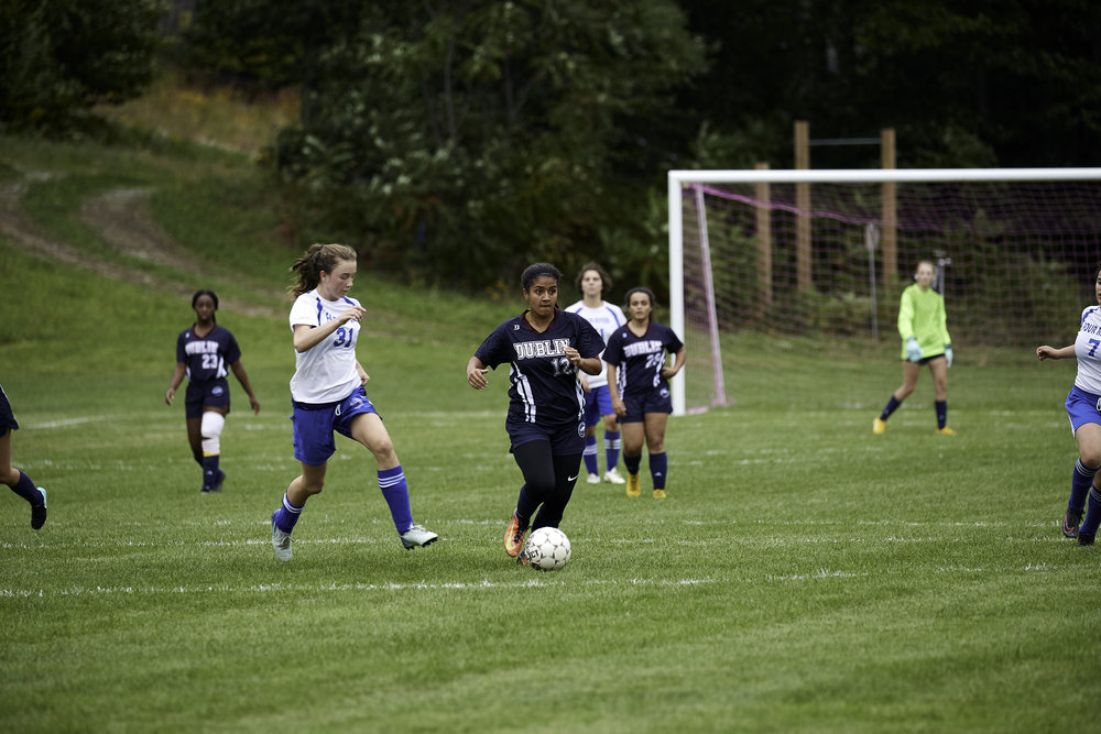 Girls Varsity Soccer vs. Four Rivers Charter Public School- September 21, 2018 - 124817 - 093.jpg