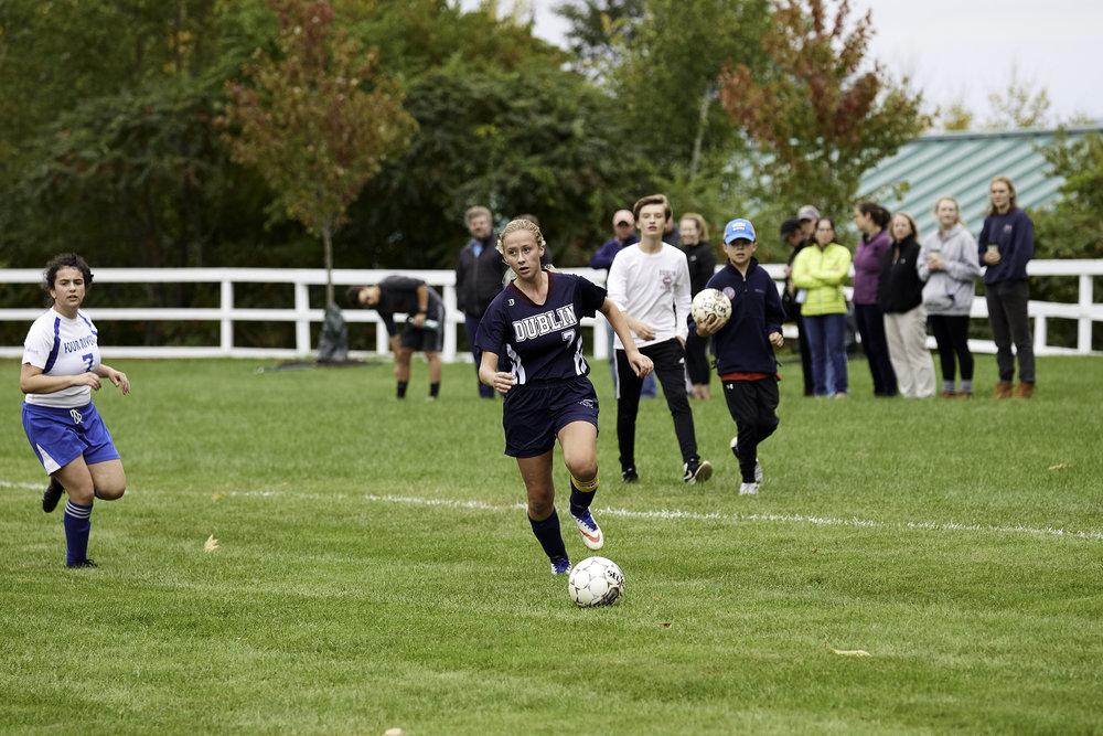 Girls Varsity Soccer vs. Four Rivers Charter Public School- September 21, 2018 - 124836 - 096.jpg