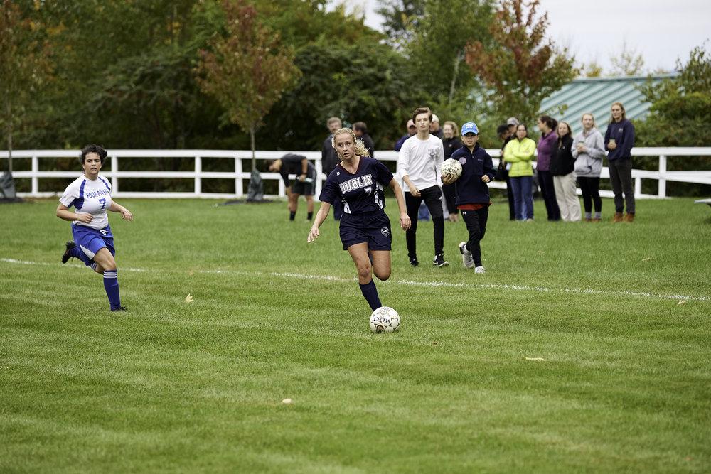 Girls Varsity Soccer vs. Four Rivers Charter Public School- September 21, 2018 - 124835 - 095.jpg