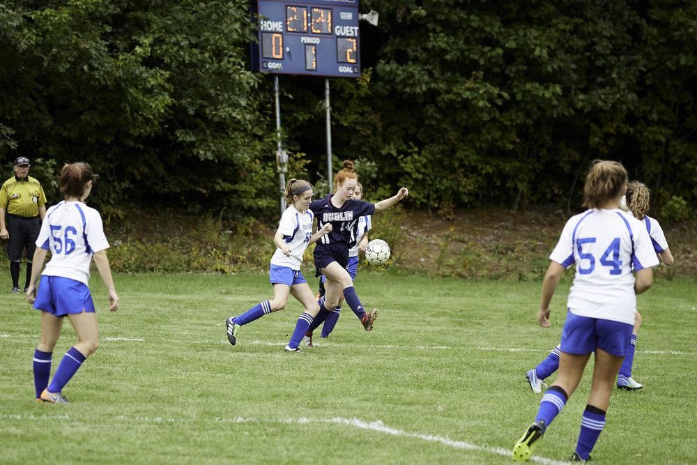 Girls Varsity Soccer vs. Four Rivers Charter Public School- September 21, 2018 - 124867 - 097.jpg