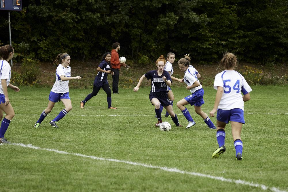 Girls Varsity Soccer vs. Four Rivers Charter Public School- September 21, 2018 - 124869 - 098.jpg