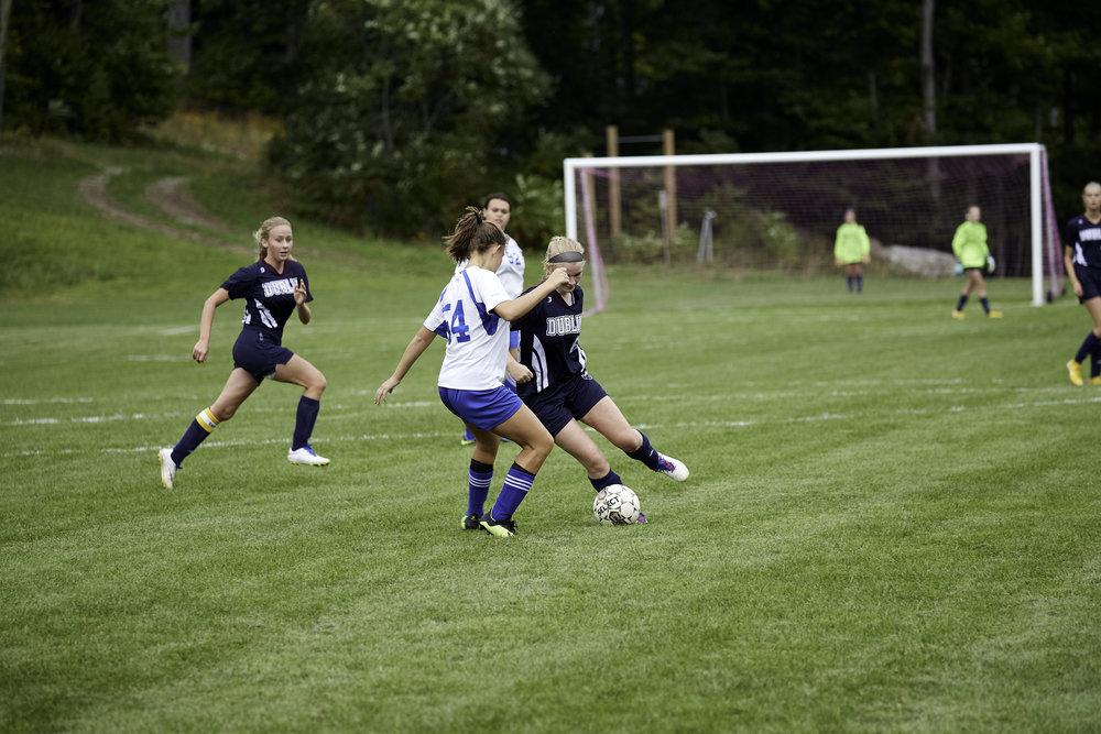 Girls Varsity Soccer vs. Four Rivers Charter Public School- September 21, 2018 - 124879 - 099.jpg