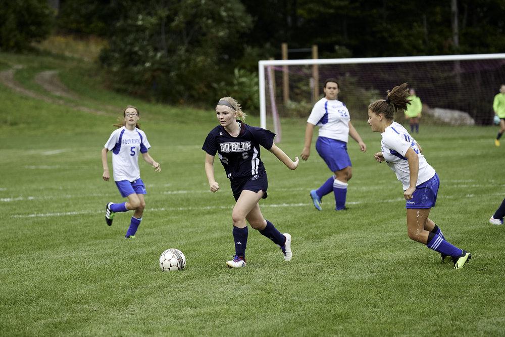 Girls Varsity Soccer vs. Four Rivers Charter Public School- September 21, 2018 - 124883 - 100.jpg