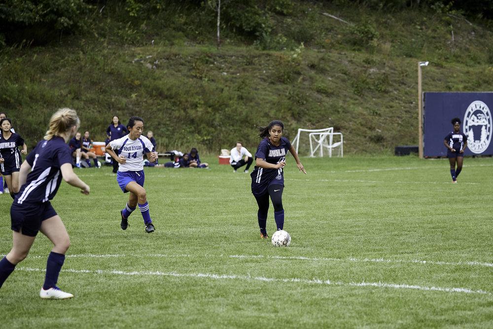 Girls Varsity Soccer vs. Four Rivers Charter Public School- September 21, 2018 - 124895 - 101.jpg