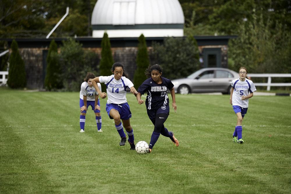 Girls Varsity Soccer vs. Four Rivers Charter Public School- September 21, 2018 - 124922 - 102.jpg