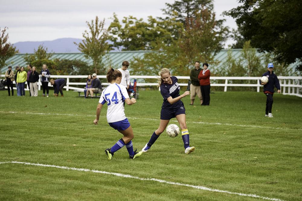 Girls Varsity Soccer vs. Four Rivers Charter Public School- September 21, 2018 - 124929 - 103.jpg