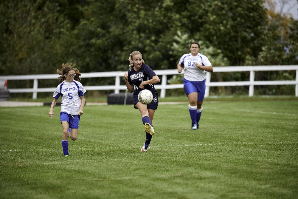 Girls Varsity Soccer vs. Four Rivers Charter Public School- September 21, 2018 - 124942 - 105.jpg