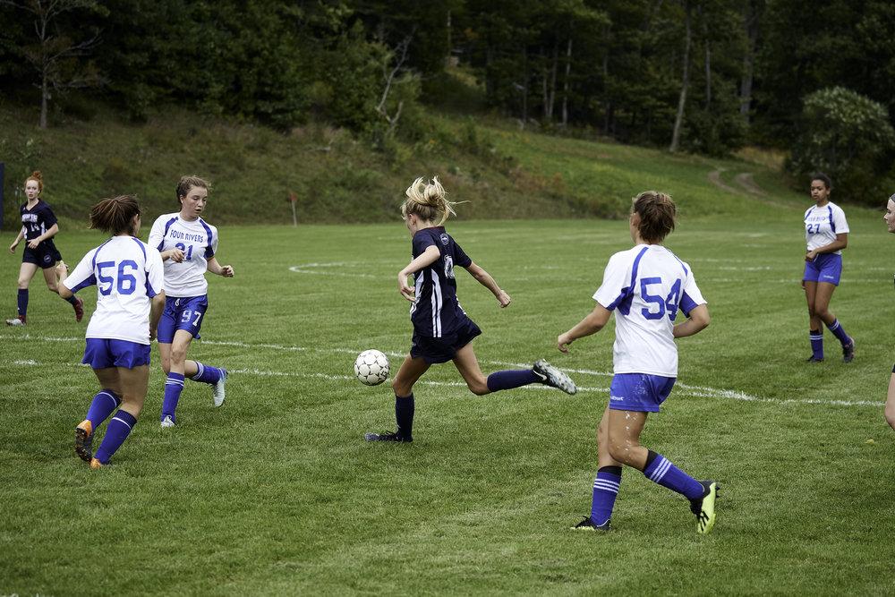 Girls Varsity Soccer vs. Four Rivers Charter Public School- September 21, 2018 - 124951 - 107.jpg