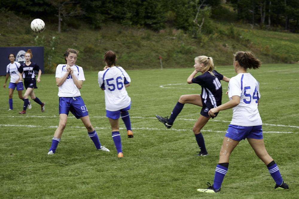 Girls Varsity Soccer vs. Four Rivers Charter Public School- September 21, 2018 - 124956 - 108.jpg