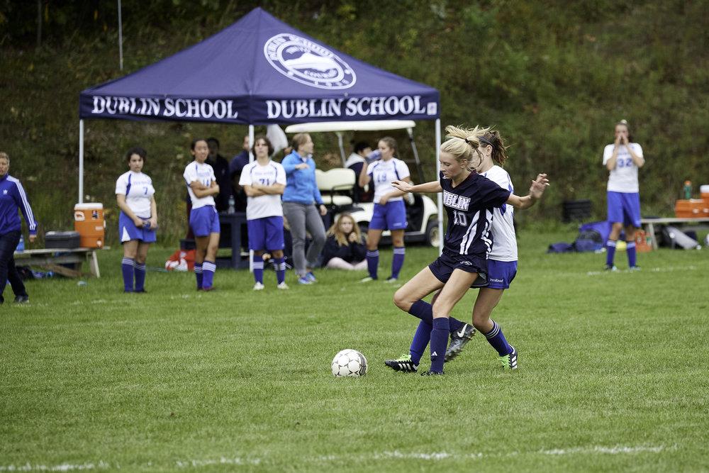 Girls Varsity Soccer vs. Four Rivers Charter Public School- September 21, 2018 - 124976 - 111.jpg