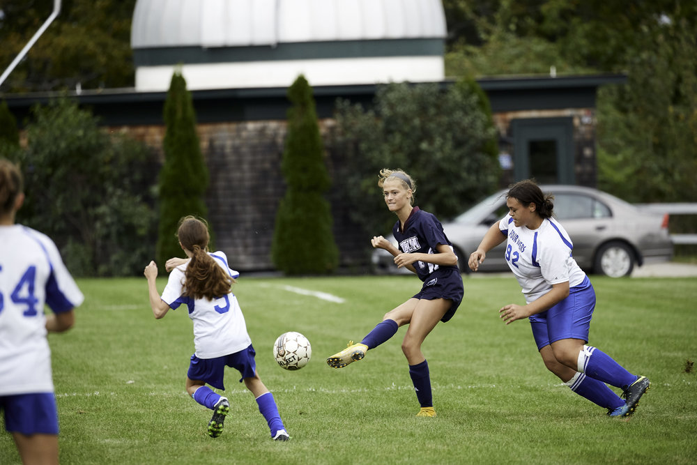Girls Varsity Soccer vs. Four Rivers Charter Public School- September 21, 2018 - 124988 - 112.jpg