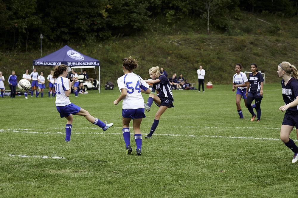Girls Varsity Soccer vs. Four Rivers Charter Public School- September 21, 2018 - 125006 - 115.jpg