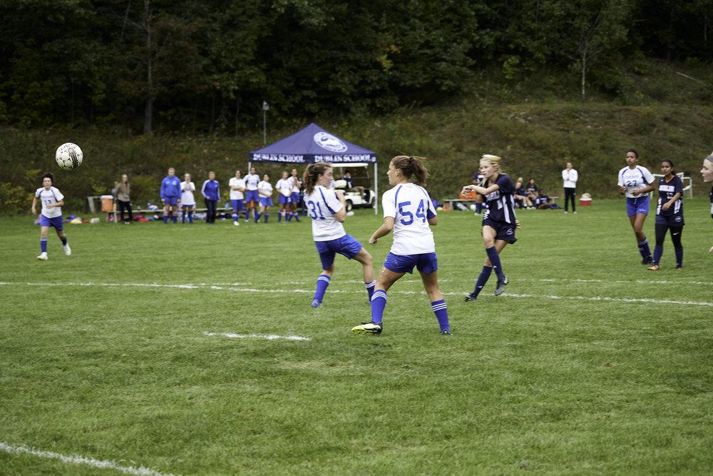 Girls Varsity Soccer vs. Four Rivers Charter Public School- September 21, 2018 - 125008 - 116.jpg