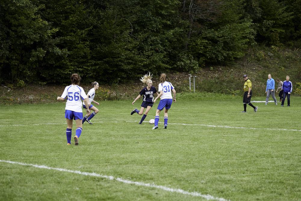 Girls Varsity Soccer vs. Four Rivers Charter Public School- September 21, 2018 - 125062 - 122.jpg