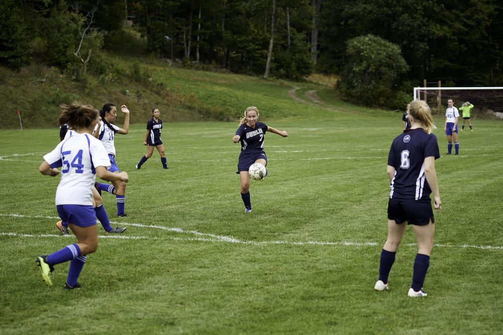 Girls Varsity Soccer vs. Four Rivers Charter Public School- September 21, 2018 - 125089 - 123.jpg