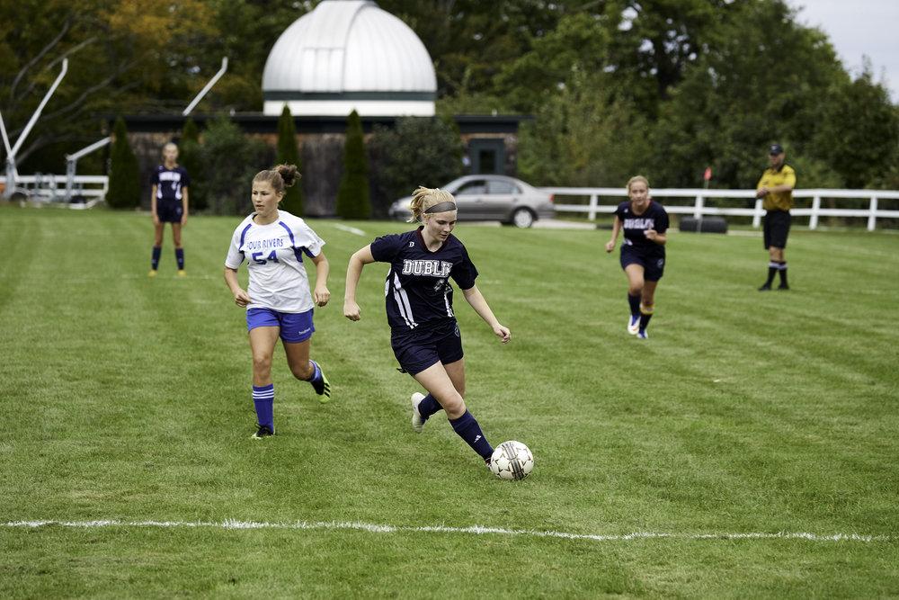 Girls Varsity Soccer vs. Four Rivers Charter Public School- September 21, 2018 - 125090 - 124.jpg