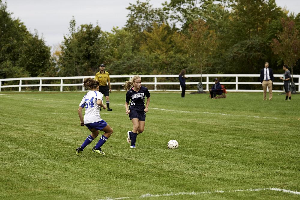 Girls Varsity Soccer vs. Four Rivers Charter Public School- September 21, 2018 - 125096 - 126.jpg