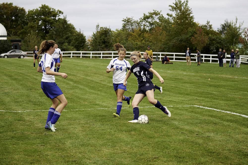 Girls Varsity Soccer vs. Four Rivers Charter Public School- September 21, 2018 - 125106 - 127.jpg