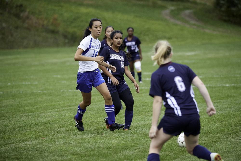 Girls Varsity Soccer vs. Four Rivers Charter Public School- September 21, 2018 - 125113 - 129.jpg