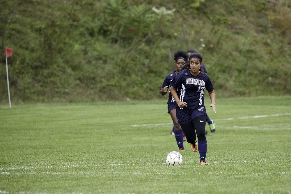 Girls Varsity Soccer vs. Four Rivers Charter Public School- September 21, 2018 - 125154 - 133.jpg