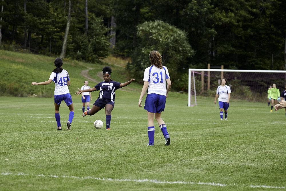 Girls Varsity Soccer vs. Four Rivers Charter Public School- September 21, 2018 - 125176 - 135.jpg