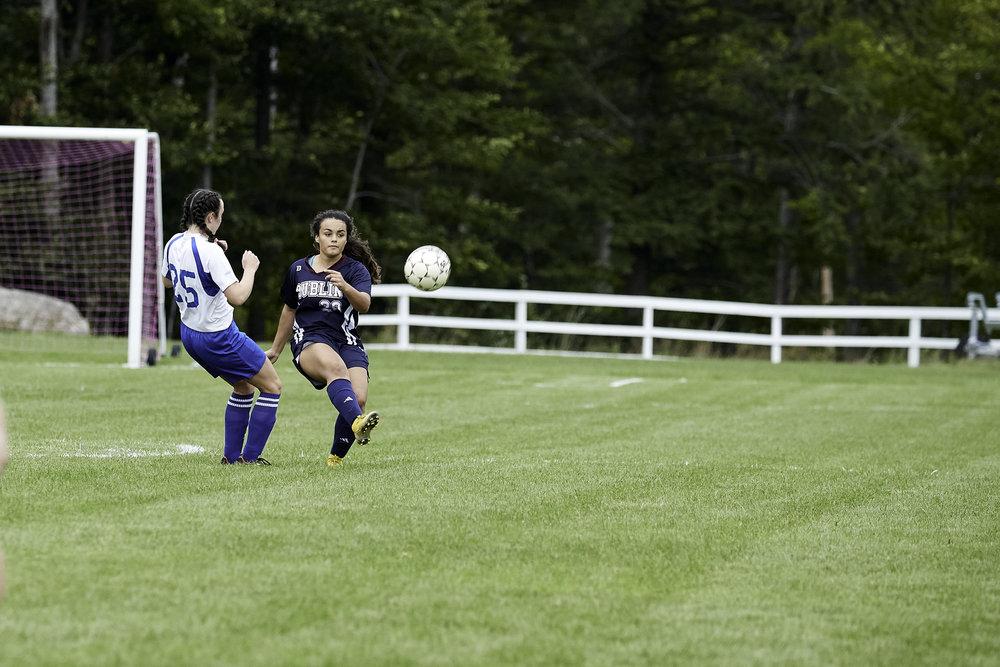 Girls Varsity Soccer vs. Four Rivers Charter Public School- September 21, 2018 - 125194 - 137.jpg