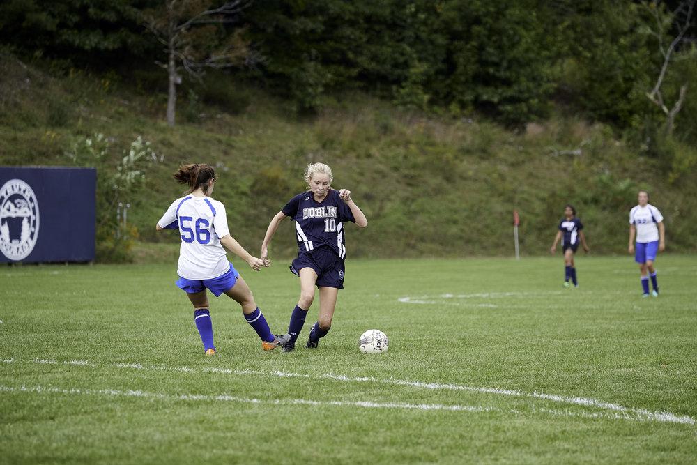 Girls Varsity Soccer vs. Four Rivers Charter Public School- September 21, 2018 - 125207 - 139.jpg