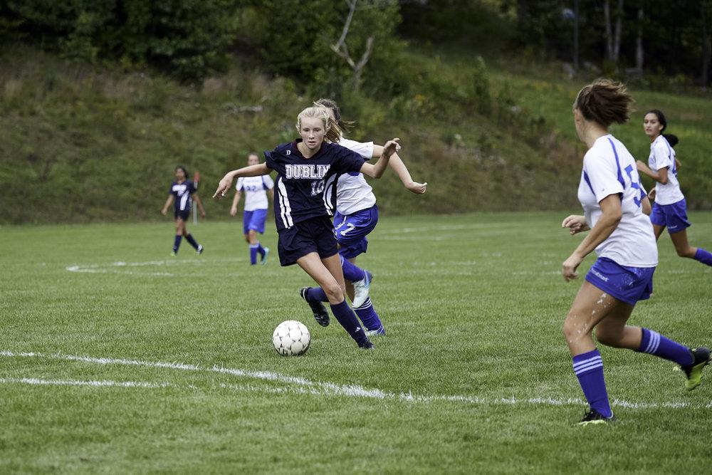 Girls Varsity Soccer vs. Four Rivers Charter Public School- September 21, 2018 - 125216 - 140.jpg