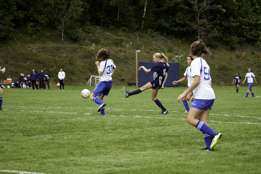 Girls Varsity Soccer vs. Four Rivers Charter Public School- September 21, 2018 - 125221 - 141.jpg