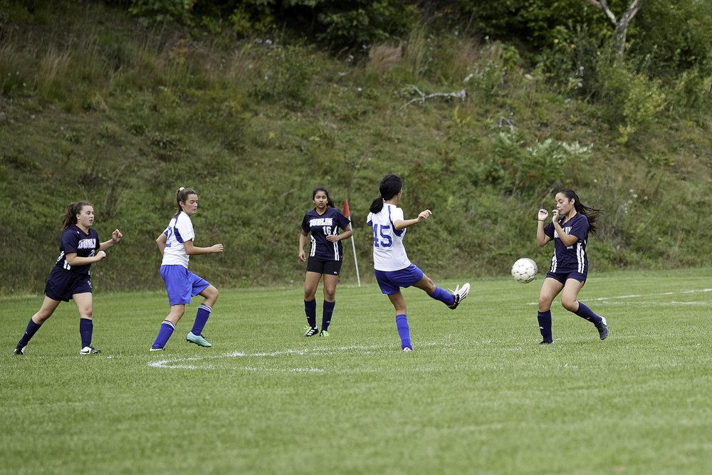 Girls Varsity Soccer vs. Four Rivers Charter Public School- September 21, 2018 - 125230 - 142.jpg