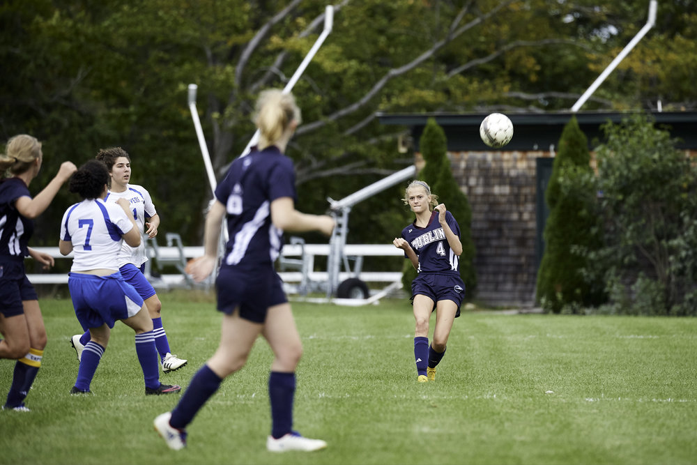Girls Varsity Soccer vs. Four Rivers Charter Public School- September 21, 2018 - 125236 - 144.jpg