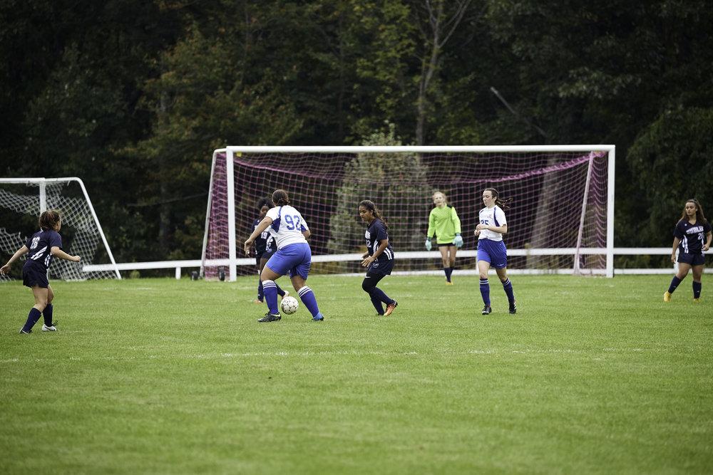 Girls Varsity Soccer vs. Four Rivers Charter Public School- September 21, 2018 - 125243 - 148.jpg