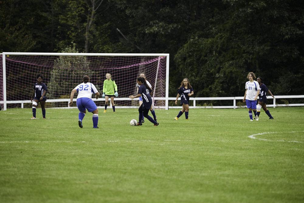 Girls Varsity Soccer vs. Four Rivers Charter Public School- September 21, 2018 - 125242 - 147.jpg