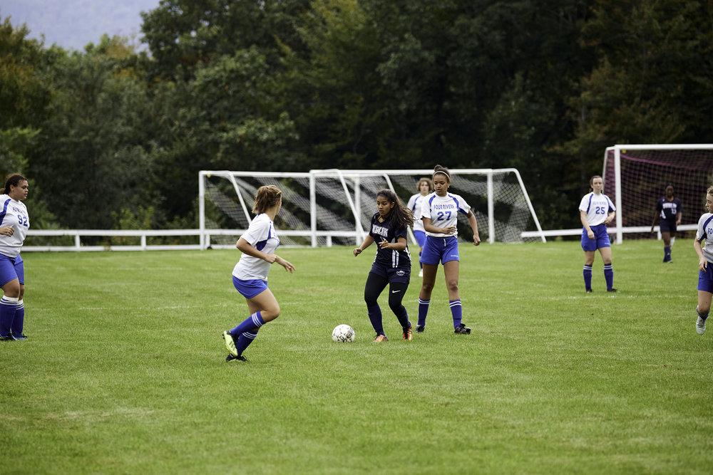 Girls Varsity Soccer vs. Four Rivers Charter Public School- September 21, 2018 - 125252 - 151.jpg