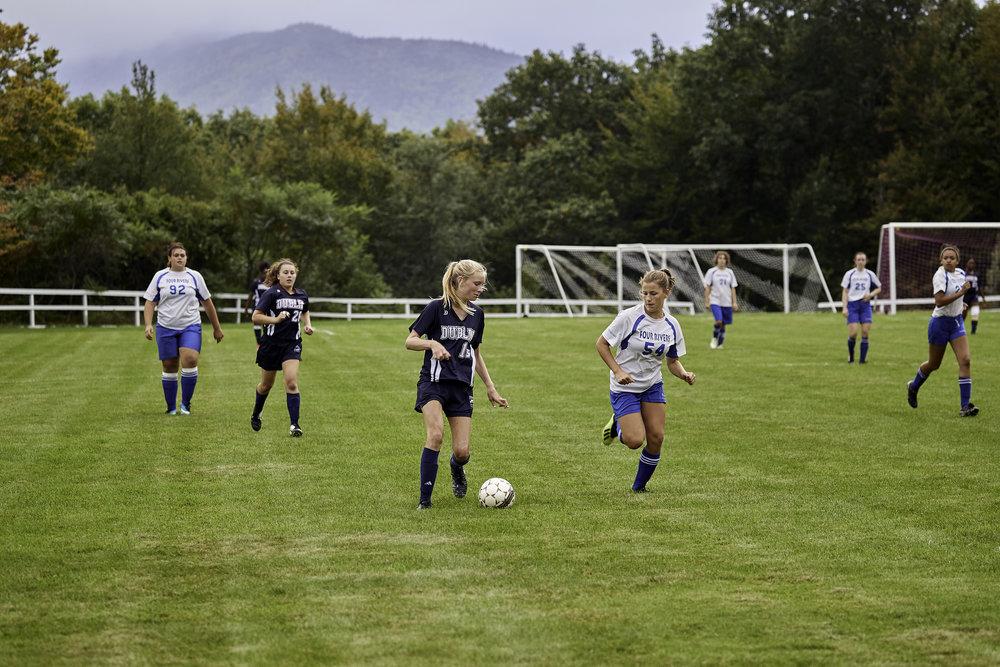 Girls Varsity Soccer vs. Four Rivers Charter Public School- September 21, 2018 - 125263 - 153.jpg