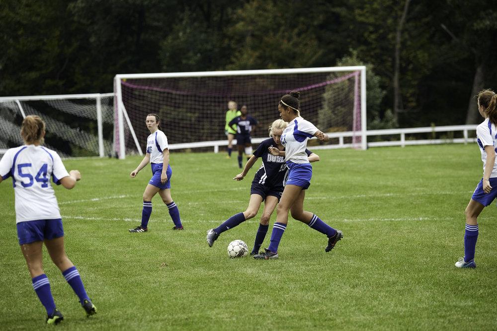 Girls Varsity Soccer vs. Four Rivers Charter Public School- September 21, 2018 - 125270 - 155.jpg