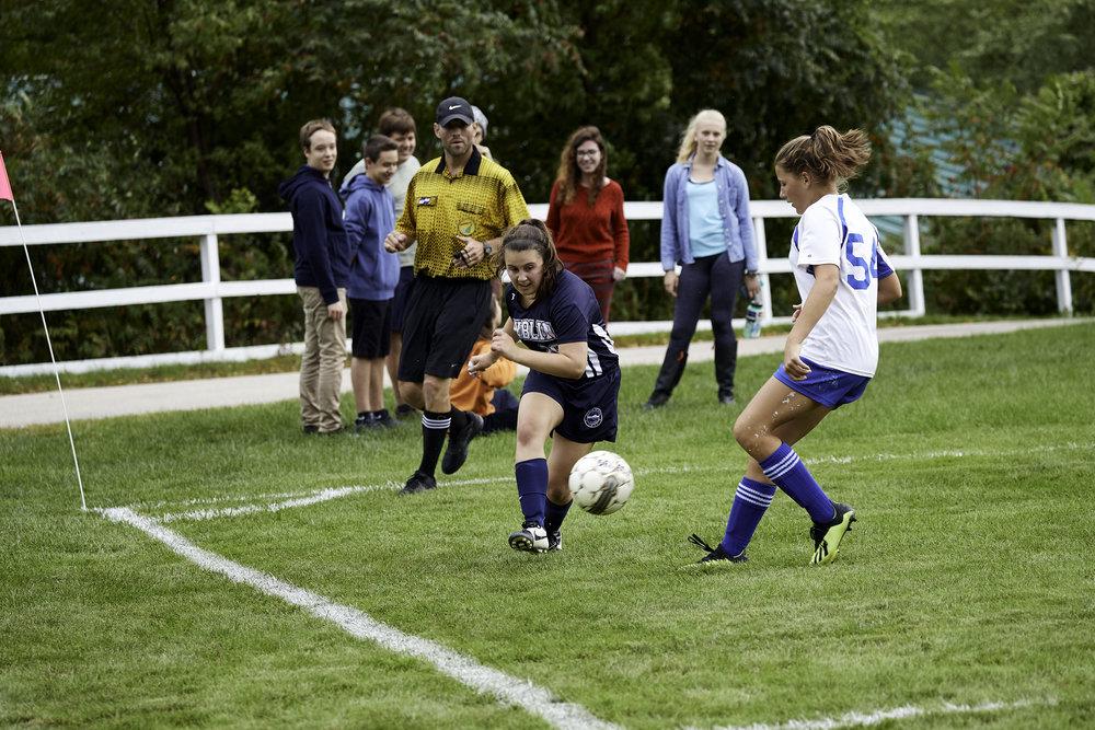 Girls Varsity Soccer vs. Four Rivers Charter Public School- September 21, 2018 - 125278 - 156.jpg