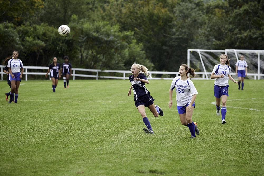 Girls Varsity Soccer vs. Four Rivers Charter Public School- September 21, 2018 - 125286 - 158.jpg