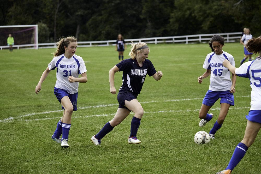 Girls Varsity Soccer vs. Four Rivers Charter Public School- September 21, 2018 - 125321 - 161.jpg