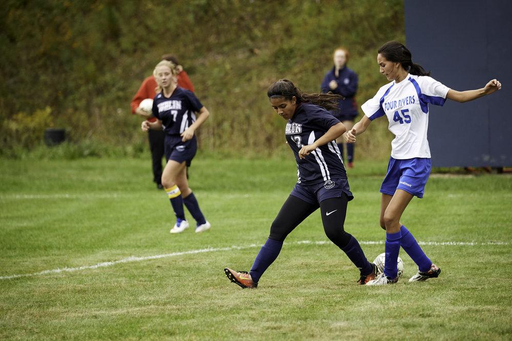 Girls Varsity Soccer vs. Four Rivers Charter Public School- September 21, 2018 - 125340 - 162.jpg