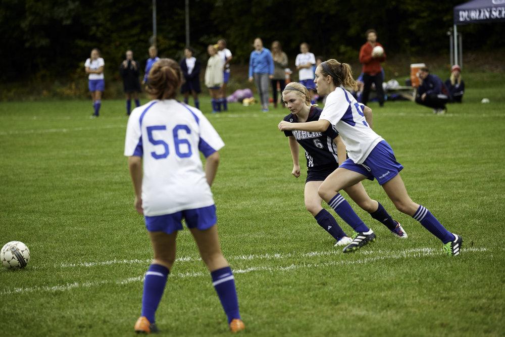 Girls Varsity Soccer vs. Four Rivers Charter Public School- September 21, 2018 - 125352 - 163.jpg