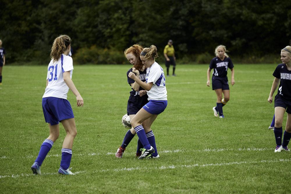 Girls Varsity Soccer vs. Four Rivers Charter Public School- September 21, 2018 - 125354 - 164.jpg