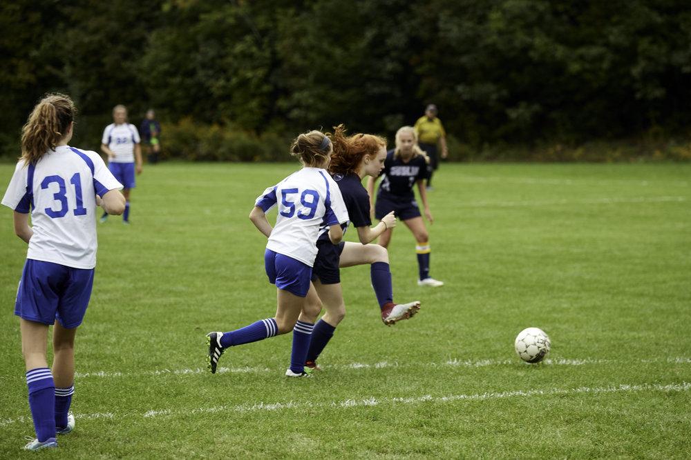 Girls Varsity Soccer vs. Four Rivers Charter Public School- September 21, 2018 - 125358 - 165.jpg