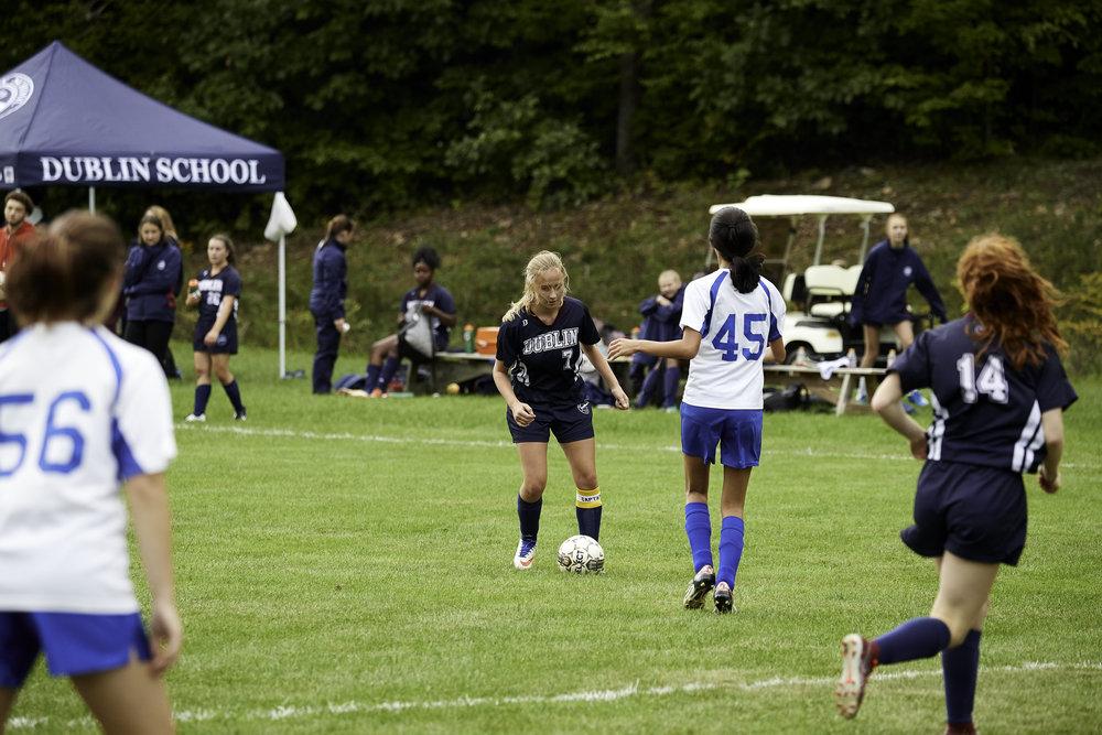 Girls Varsity Soccer vs. Four Rivers Charter Public School- September 21, 2018 - 125367 - 167.jpg