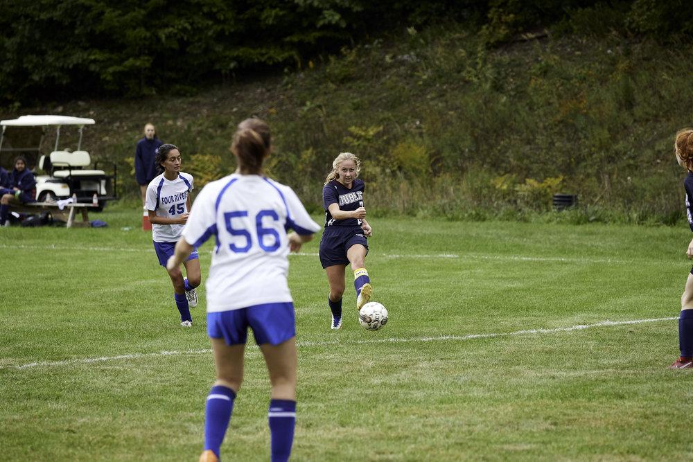 Girls Varsity Soccer vs. Four Rivers Charter Public School- September 21, 2018 - 125373 - 168.jpg
