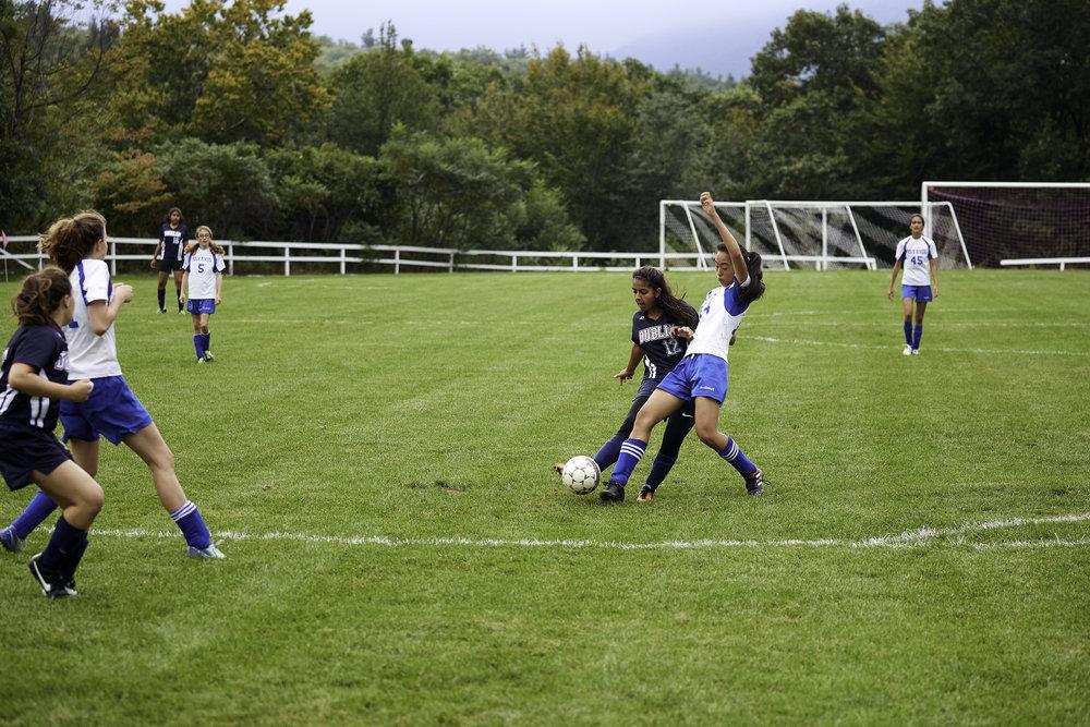 Girls Varsity Soccer vs. Four Rivers Charter Public School- September 21, 2018 - 125453 - 174.jpg