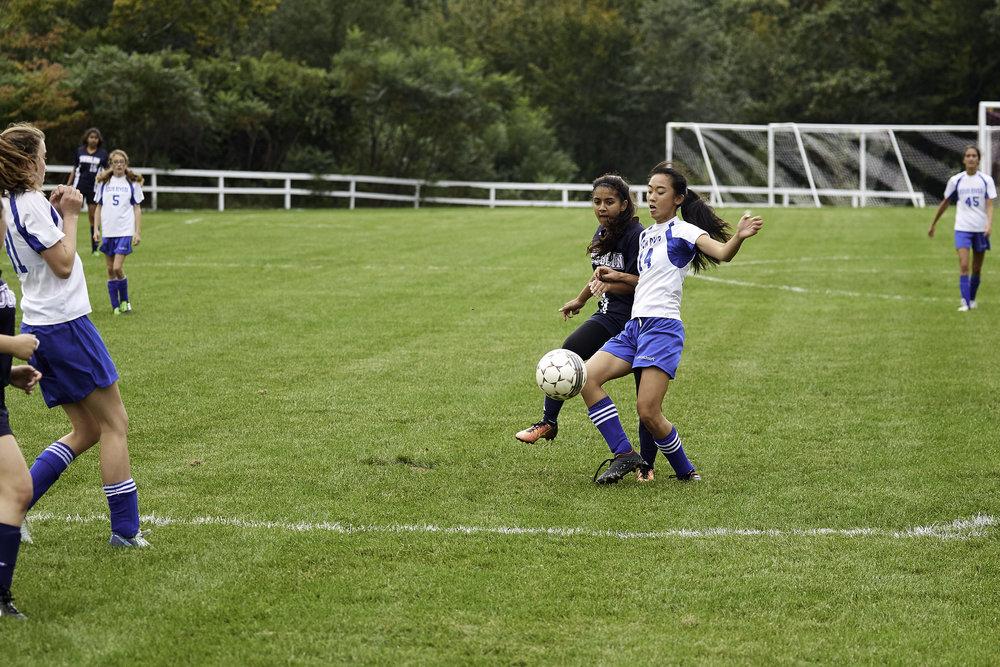 Girls Varsity Soccer vs. Four Rivers Charter Public School- September 21, 2018 - 125456 - 175.jpg
